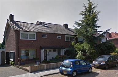 Kamer in Enschede, Neptunusstraat op Kamernet.nl: Gemeubileerde kamer in Enschede €375,- All-in