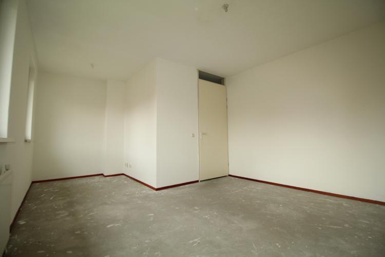 Room at Zuiderstraat in Almelo