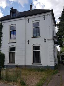 Kamer in Velp, Zuider Parallelweg op Kamernet.nl: Mooie kamer met eigen keuken!