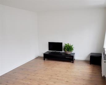 Kamer in Arnhem, Schoolstraat op Kamernet.nl: Schitterde kamer 19 m2. Geen bijkomende kosten!