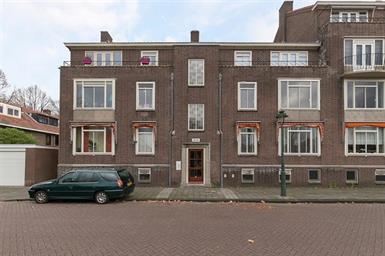 Kamer in Den Bosch, Jacob van Ruysdaelstraat op Kamernet.nl: Top of the Bill, volledig gemeubileerd 3-kamerappartement