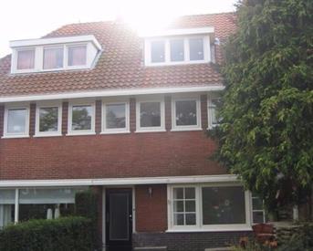 Kamer in Hilversum, Kamerlingh Onnesweg op Kamernet.nl: Kleinste kamertje in gezellig huis
