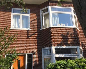 Kamer in Leiden, Tiboel Siegenbeekstraat op Kamernet.nl: Nieuwe reacties worden niet meer gelezen sorry!
