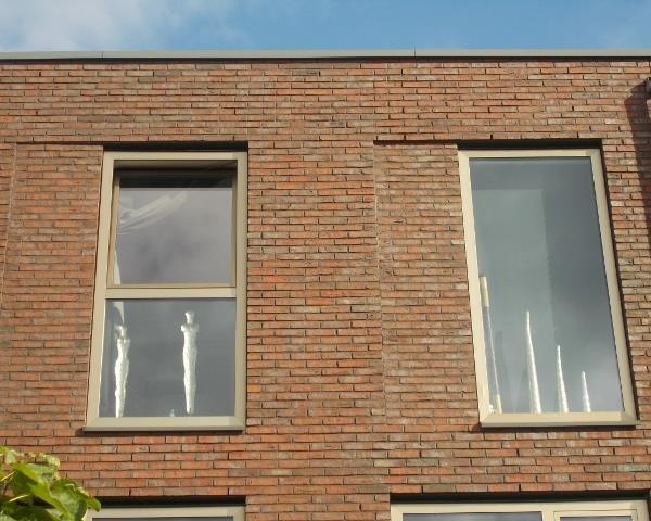 Kamer aan Parkzichtlaan in Utrecht