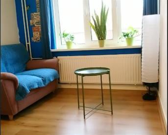 Kamer in Enschede, Landbouwstraat op Kamernet.nl: Kamer beschikbaar in een mooi huis