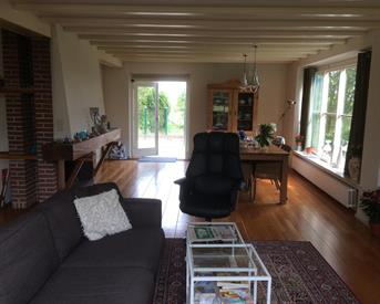Kamer in Amstelveen, Legmeerdijk op Kamernet.nl: KAMER TE HUUR AMSTELVEEN