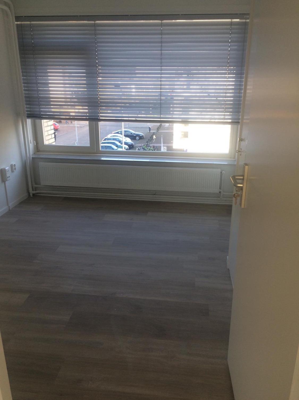 Kamer te huur in de Demerstraat in Den Bosch