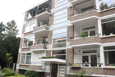 Kamer in Enschede, Park de Kotten op Kamernet.nl: Te huur appartement in Park de Kotten