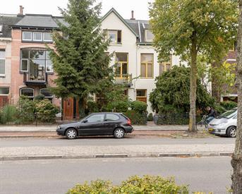 Kamer in Groningen, Korreweg op Kamernet.nl: Gemeubileerd appartement Tijdelijk beschikbaar