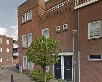 Kamer in Schiedam, Mariastraat op Kamernet.nl: Appartement Mariastraat te Schiedam