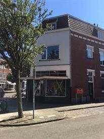 Kamer in Nijmegen, Beijensstraat op Kamernet.nl: Grote kamer in het populaire Nijmegen Oost