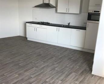 Kamer in Enschede, Burgemeester Edo Bergsmalaan op Kamernet.nl: Prachtig appartement beschikbaar!