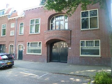 Kamer in Den Bosch, Kempenlandstraat op Kamernet.nl: Appartement Kempenlandstraat te 's-Hertogenbosch
