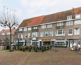 Kamer in Rotterdam, Bergpolderplein op Kamernet.nl: Leuke kamer gelegen aan de Bergpolderplein