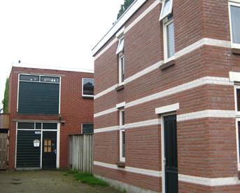 Kamer in Enschede, Minkmaatstraat op Kamernet.nl: Kamer in Enschede!