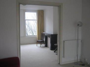 Kamer in Amsterdam, Pretoriusstraat op Kamernet.nl: Gestoffeerd 1-slaapkamer appartement
