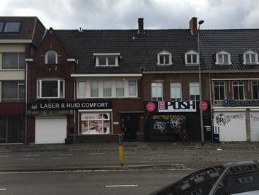 Kamer in Eindhoven, Boschdijk op Kamernet.nl: Super locatie, vlak bij het centrum, bushalte, winkels en supermarkt.