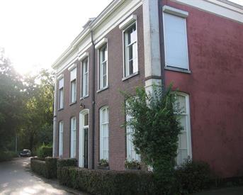 Kamer in Baak, Pastoriestraat op Kamernet.nl: kamer in Gelderland