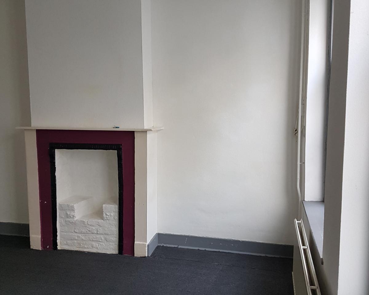 Kamer te huur in de Bogaardenstraat in Maastricht