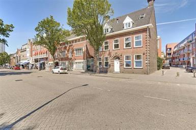 Kamer in Eindhoven, Stratumsedijk op Kamernet.nl: NIEUWE APPARTEMENTEN gelegen in het centrum van Eindhoven