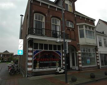 Kamer in Velp, Hoofdstraat op Kamernet.nl: Hoofdstraat, 2e verd. Velp