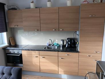 Kamer in Almere, Kebajastraat op Kamernet.nl: Nieuwe appartement