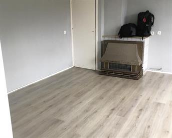 Kamer in Rijswijk, Karel Doormanlaan op Kamernet.nl: Rijswijk appartement te huur STUDENTEN