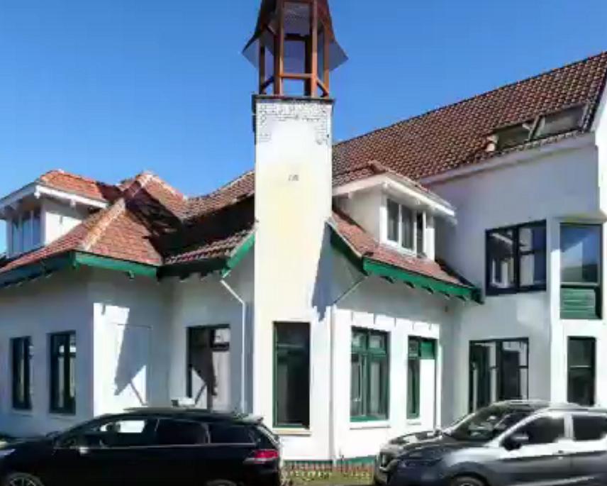 Kamer te huur aan de Krommenieerweg in Wormerveer