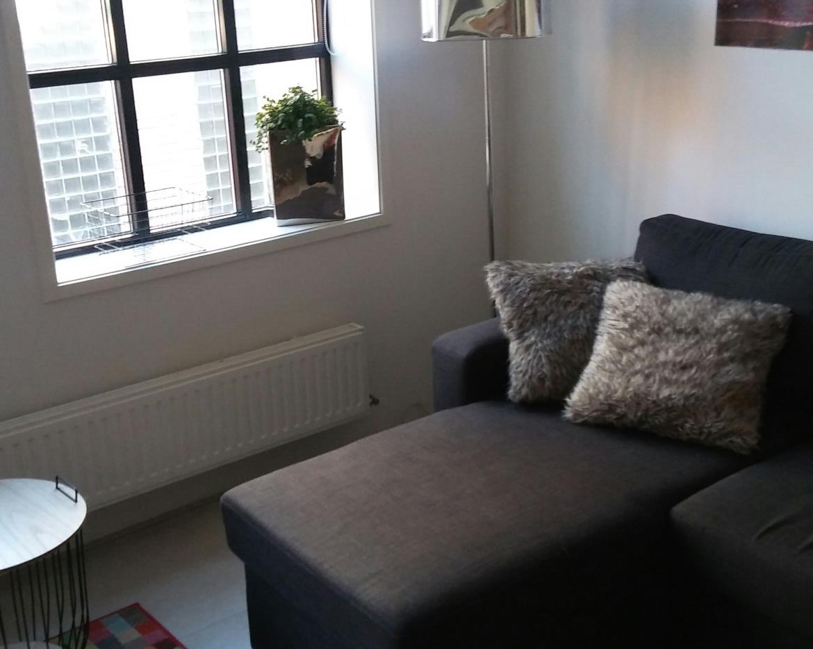 Long Stay Apartments in Zwolle, Netherlands - Zwolle Apartments for Rent