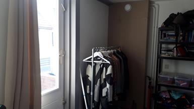 Kamer in Almere, Raaltepad op Kamernet.nl: Mooi ruim appartement!