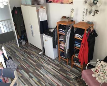 Kamer in Heerlen, Oranje Nassaustraat op Kamernet.nl: kamer in hartje Heerlen
