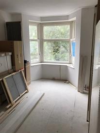 Find a living place in Amsterdam, Stadionkade | Kamernet