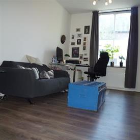 Kamer in Tilburg, Koestraat op Kamernet.nl: Beschikbaar per 1 augustus2018: Appartement