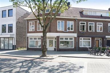 Kamer in Tilburg, Enschotsestraat op Kamernet.nl: LICHT APPARTEMENTMET TWEE SLAAPKAMERS TE HUUR!