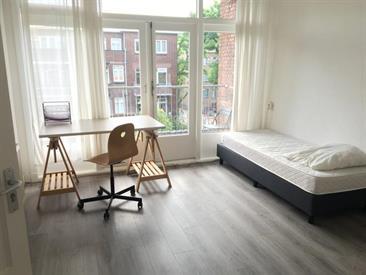 Kamer in Rotterdam, Schieweg op Kamernet.nl: