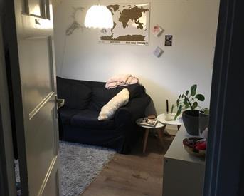 Kamer in Eindhoven, Schootsestraat op Kamernet.nl: #dutchonly vrouwelijke huisgenoot
