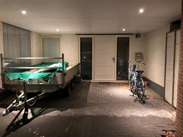 Kamer in Ede, Klaphekweg op Kamernet.nl: Mooie nieuwe studio