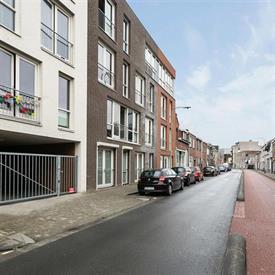 Kamer in Tilburg, Koestraat op Kamernet.nl: Zeer complete en nette studio, woonoppervlakte30m2