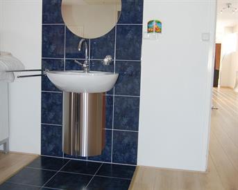 Kamer in IJmuiden, Kennemerlaan op Kamernet.nl: groot luxe appartement te huur in ijmuiden