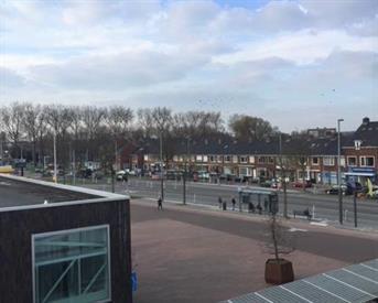 Kamer in Arnhem, Drieslag op Kamernet.nl: Kamer te huur in Arnhem!