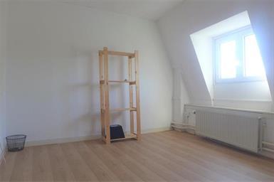 Kamer in Maastricht, Concordiastraat op Kamernet.nl: Leuke kamer gelegen op de tweede etage in een