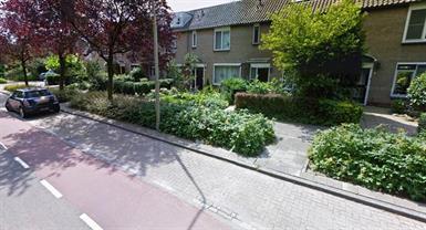 Kamer in Amstelveen, Fideliolaan op Kamernet.nl: Mooie net gerenoveerde eengezinswoning