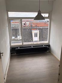 Kamer in Groningen, Korenstraat op Kamernet.nl: Per direct vrouwelijke huisgenoot gezocht!