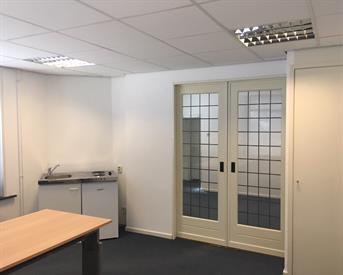 Kamer in Doorn, Amersfoortseweg op Kamernet.nl: Te huur Eenpersoonskamer