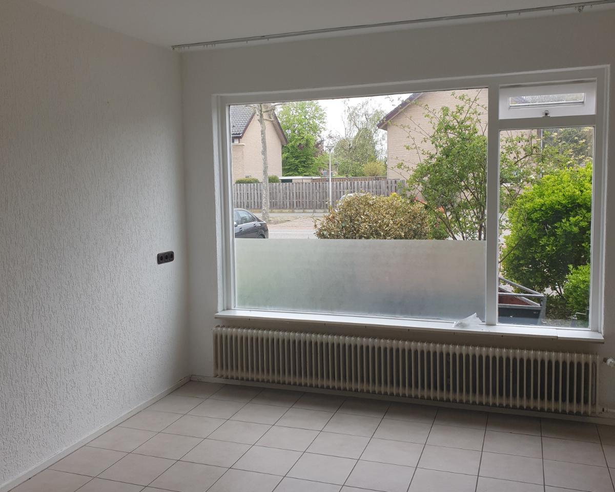 Kamer te huur in de Lankforst in Nijmegen