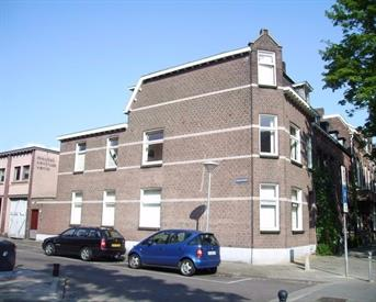 Kamer in Venlo, Schoolstraat op Kamernet.nl: Mooie kamer in het centrum