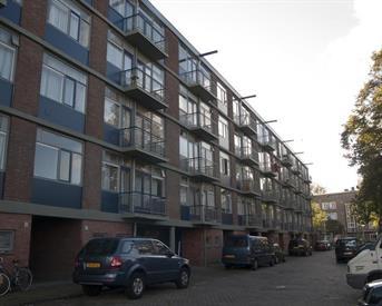Kamer in Amsterdam, Nolensstraat op Kamernet.nl: Kamer van 14m2 in Amsterdam per direct te huur!!!