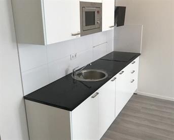 Kamer in Enschede, Haverstraatpassage op Kamernet.nl: Gerenoveerd appartement te huur