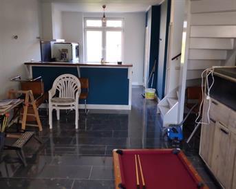 1 Kamer Woning : Een kamer huren in montfoort kamernet