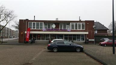 Kamer in Enschede, Thomas de Keyserstraat op Kamernet.nl: Ruim 4-kamerappartement